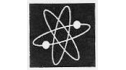 logo de Servicio a Equipo Analitico y Computo