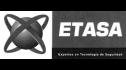 logo de Electro Tecnica Avanzada
