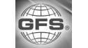 logo de Global Finishing Solutions Mexico