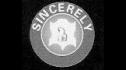 logo de Wenzhou Xiangshun Leather Industrial Co.