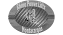 logo de Rhino Power Lift