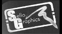 logo de Sello Graphics