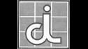 logo de Chapa Cocinas Industriales y Laboratorios