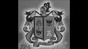 logo de Senorio de Somalo