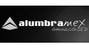 logo de Alumbramex Iluminacion