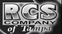 logo de RCS Company of Tampa