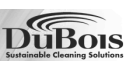 logo de DuBois Chemicals