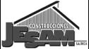logo de Construcciones JES AM