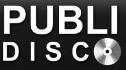 logo de Publidisco