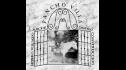 logo de Pancho Villa Hierro Forjado & Construccion