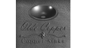 logo de Olde Copper