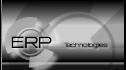 logo de ERP Technologies