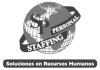 logo de Staffing Personal