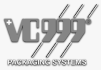 logo de Vc999 Packaging Systems Mexico