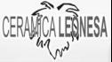 logo de Ceramica Leonesa