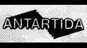 logo de Servicios y Suministros Antartida