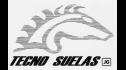 logo de Tecno Suelas