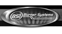 logo de Burner Systems International Inc.