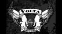 logo de Volta Studio