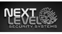 logo de Next Level Security Systems