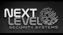 logo de Next Level Security Systems