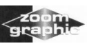 logo de Zoom Graphic