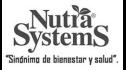 Logotipo de Nutra Systems