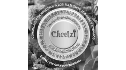 logo de Cheelzi Chocolateria Fina