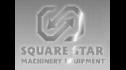 logo de Square Star Machinery Equipment (Shanghai) Co.