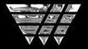 logo de Videoservicios