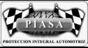 logo de Proteccion Integral Automotriz