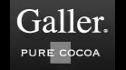logo de Galler Chocolatiers