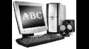 logo de ABComputacion