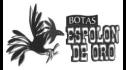 logo de Comercializadora de Botas Espolon de Oro