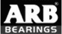 Logotipo de Arb Bearings Limited