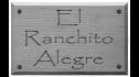 logo de El Ranchito Alegre