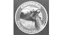 logo de Agropecuaria Aguaquiza