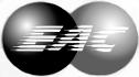 logo de Emulsiones y Asfaltos del Caribe