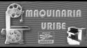 logo de Maquinaria Para Madera Uribe