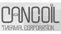 logo de Cancoil Thermal Corporation