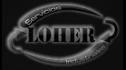 logo de Loher Ingenieria