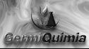logo de Germiquimia