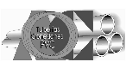 logo de Corporacion Aricar