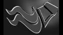 logo de Manufacturas Ilitchi