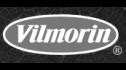 logo de Vilmorin Inc.