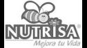 logo de Nutrisa