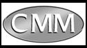 logo de Compania Mantequera Monterrey