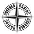 logo de Dewied Internacional