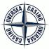 logo de Oversea Casing