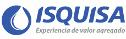 logo de Isquisa